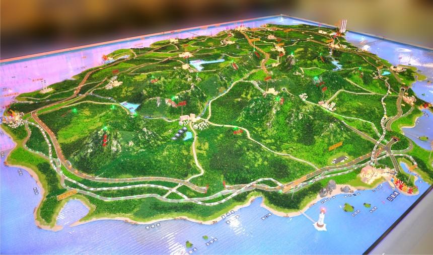 海南岛沙盘-01.jpg