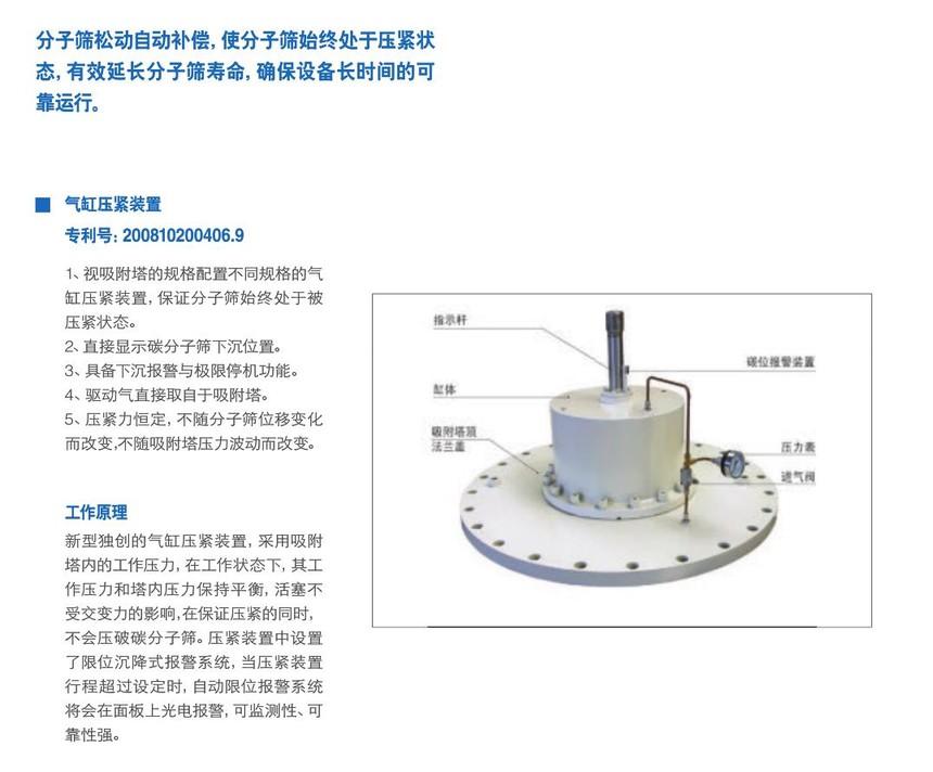 独特的气缸压紧专利技术.jpg