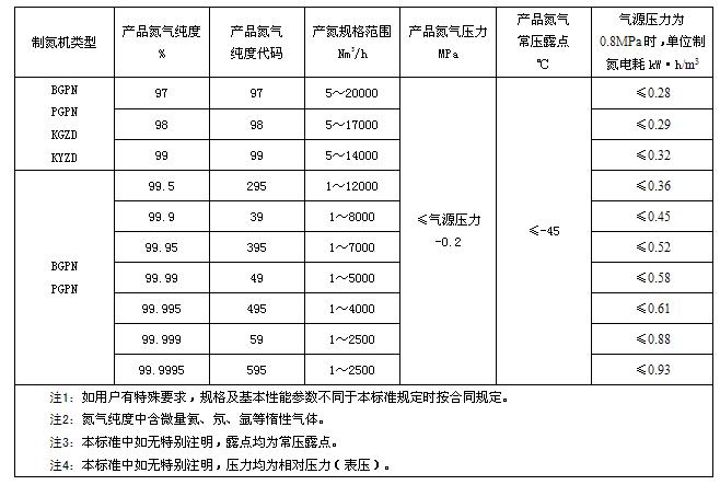 PSAmanbetx万博全站app下载万博体彩网页规格表.png