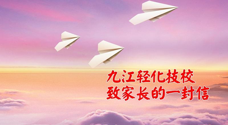 timg (40)_副本.jpg