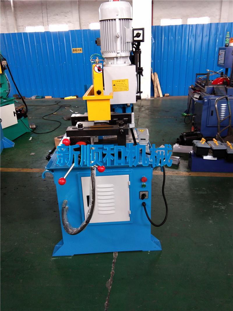 ZM350液压半自动切管机.jpg