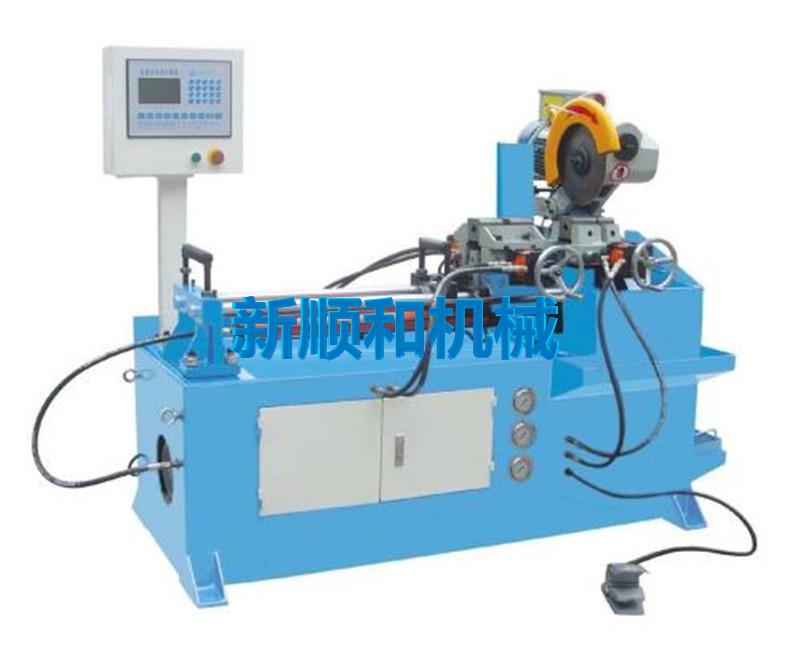 ZMCNC455液压全自动切管机.jpg