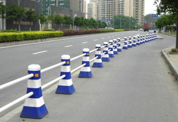 深圳交通设施工程.jpg