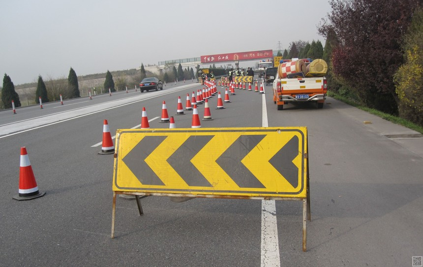交通安全设施工程.jpg