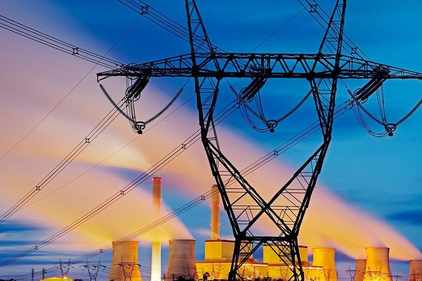 电力工程.jpg