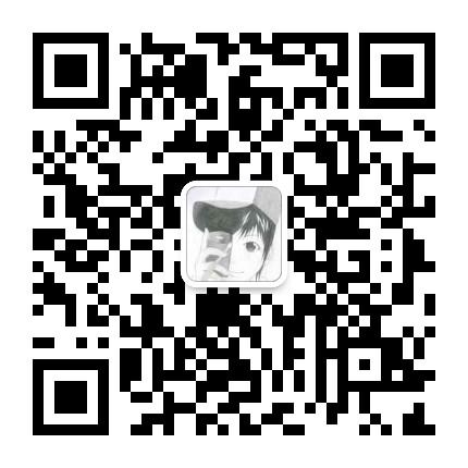微信图片_20180810154925.jpg