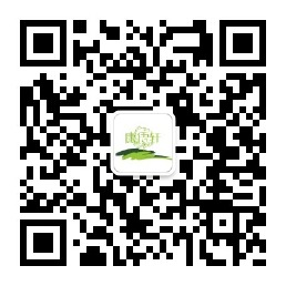 qrcode_for_gh_61490faa65ca_258 (2).jpg