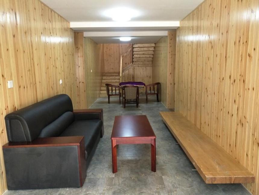 A型别墅一层客厅.jpg