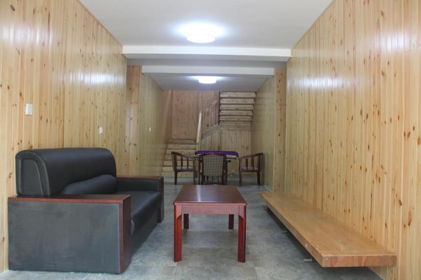 A型别墅一层客厅 (2).JPG