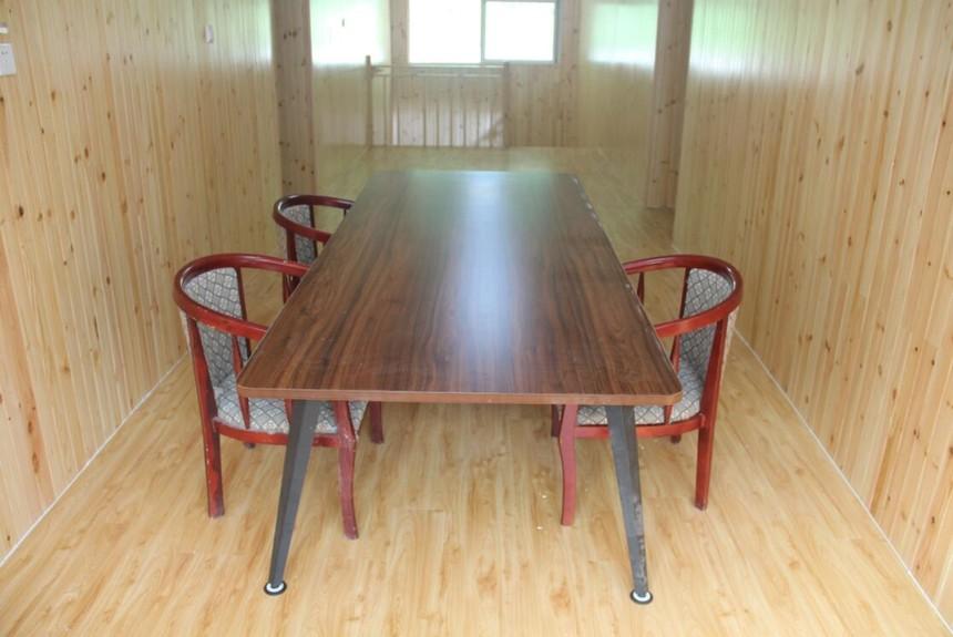 A型别墅二层会议室 (3).JPG