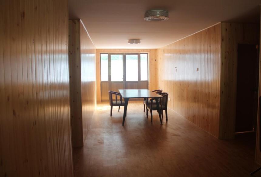 A型别墅二层会议室 (2).JPG
