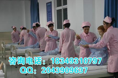 u=443048557,3065192687undefinedfm=27undefinedgp=0_meitu_3.jpg