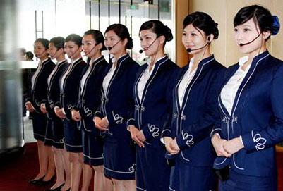 成都郫县铁路机电工程学校2018年高端定制班招生简章