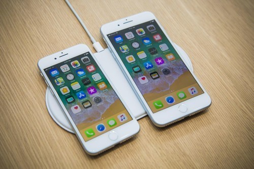 还在等iPhone XR吗?这款iPhone性价比更高!