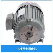 1A油泵专用电机.jpg