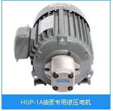 HGP-1A油泵专用液压电机.jpg
