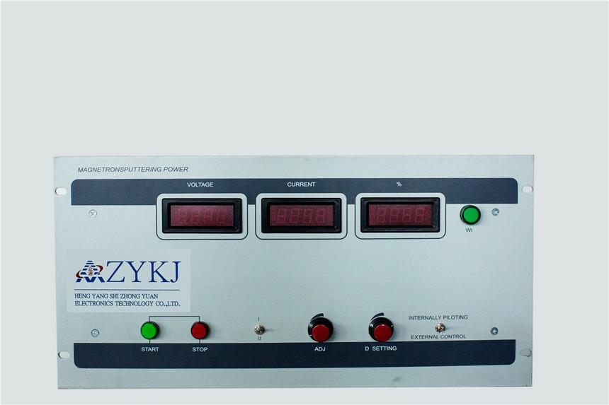 單極脈沖偏壓電源 (2).JPG