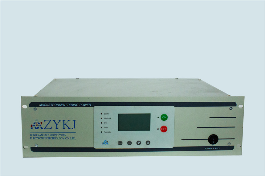 500W DCMF電源 (2).JPG