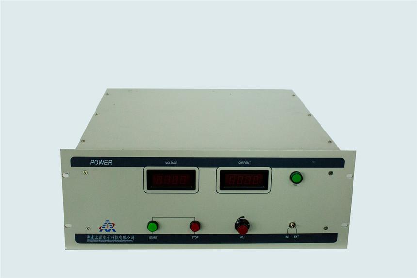 6KV雙極清洗電源 (3).JPG