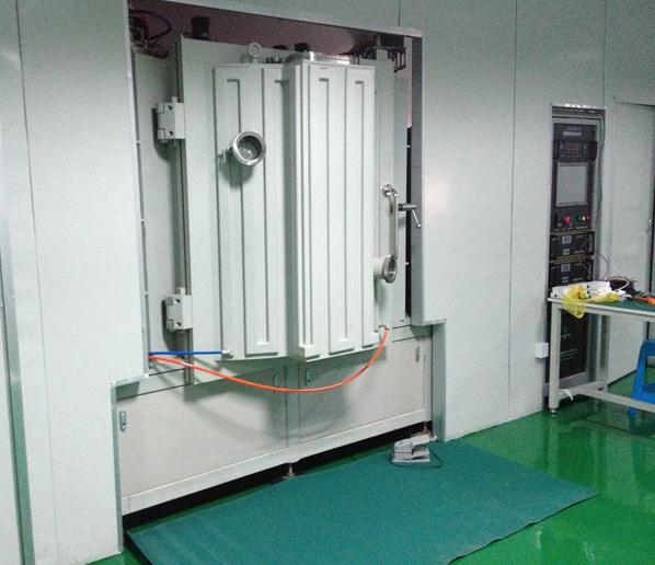 五金PVD镀膜ARC+MF.png