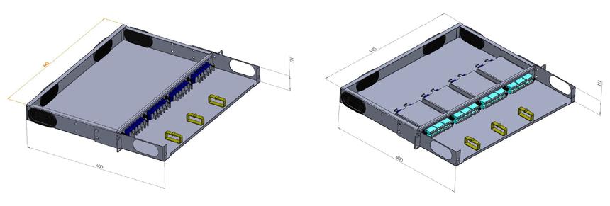 MTP MPO Modular Enclosures-Drawing Design 1.png