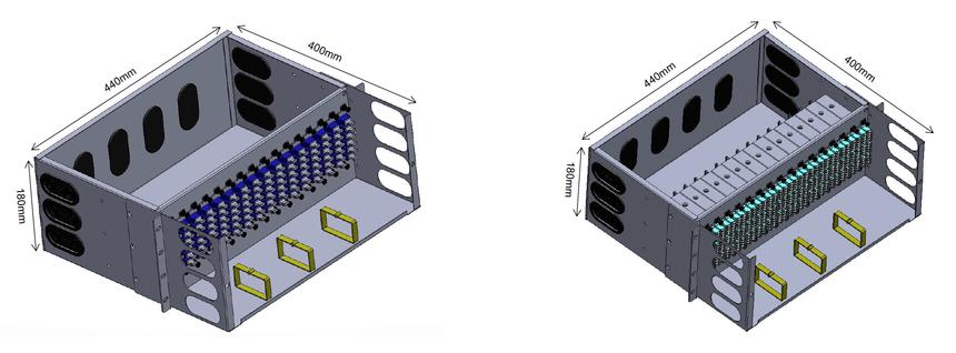 MTP MPO Modular Enclosures-Drawing Design 4.png