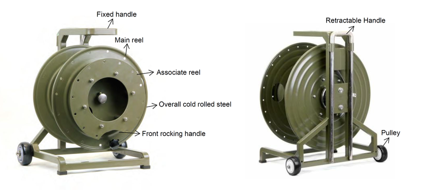 Portable Cable Reel Specification.png