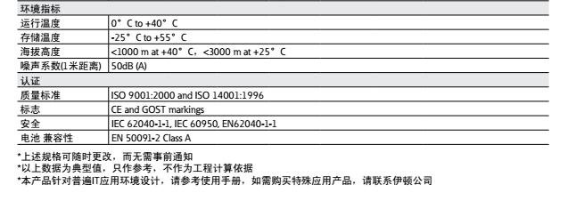 伊顿ups-伊顿UPS电源(中国)服务有限公司官网