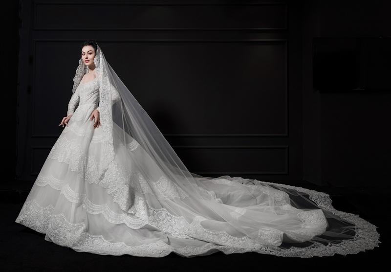 婚紗1.jpg