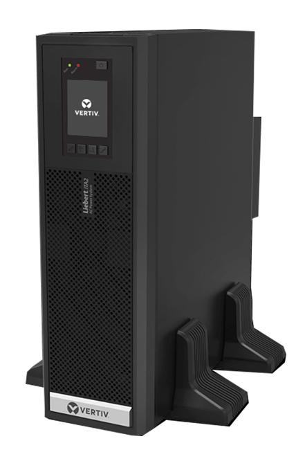 Liebert ITA2 5-20 KVA UPS,.jpg