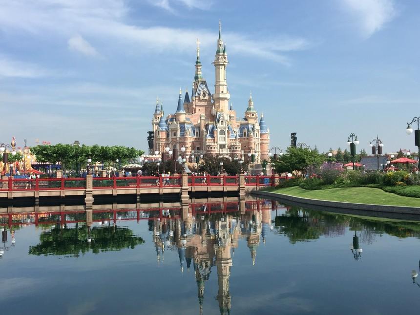 上海迪士尼乐园.jpg