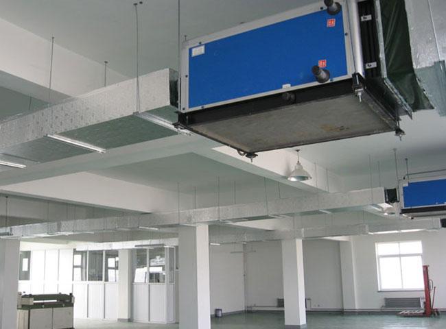 吊装式空调机组安装.jpg