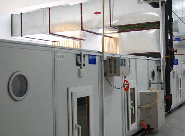 组合式空调机组安装.jpg