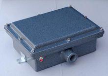 防爆接线盒.jpg