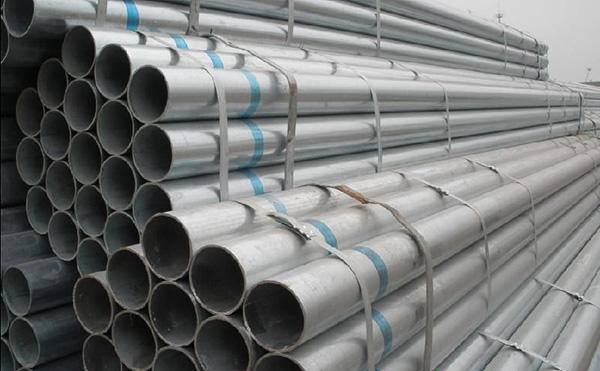 硬化聚氯乙烯管,扣压式薄壁钢管,紧定式薄壁钢管,焊接钢管