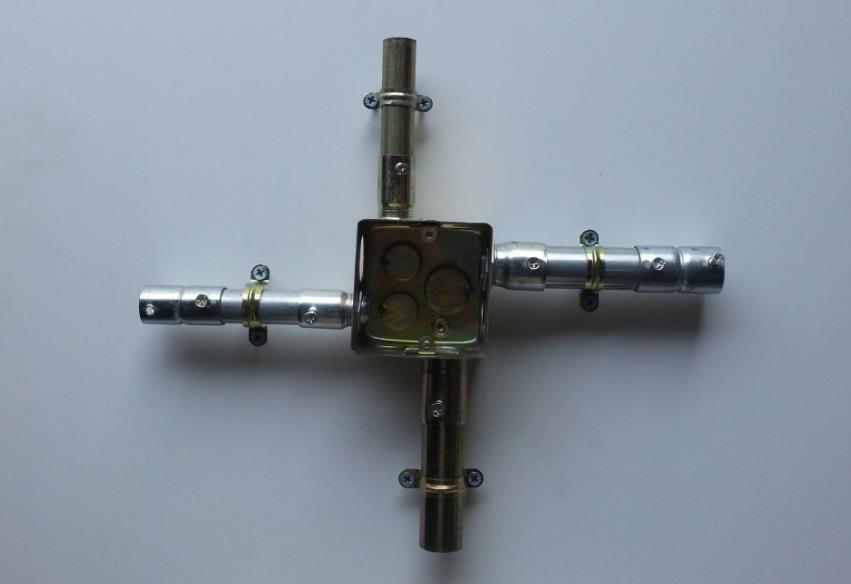 JDG镀锌钢丝穿线管,JDG管,JDG管道,