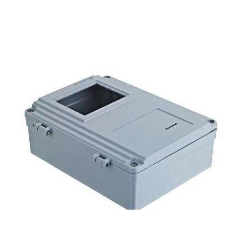 金属接线盒