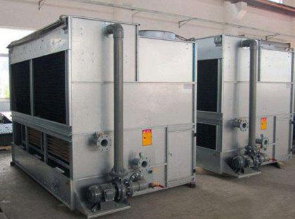 湖南电站联合设备HE3200