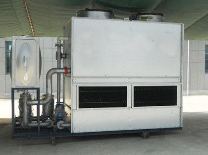 江西南昌钢铁股份SE2100