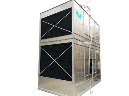 开式冷却塔-日本旭化成产业H2250
