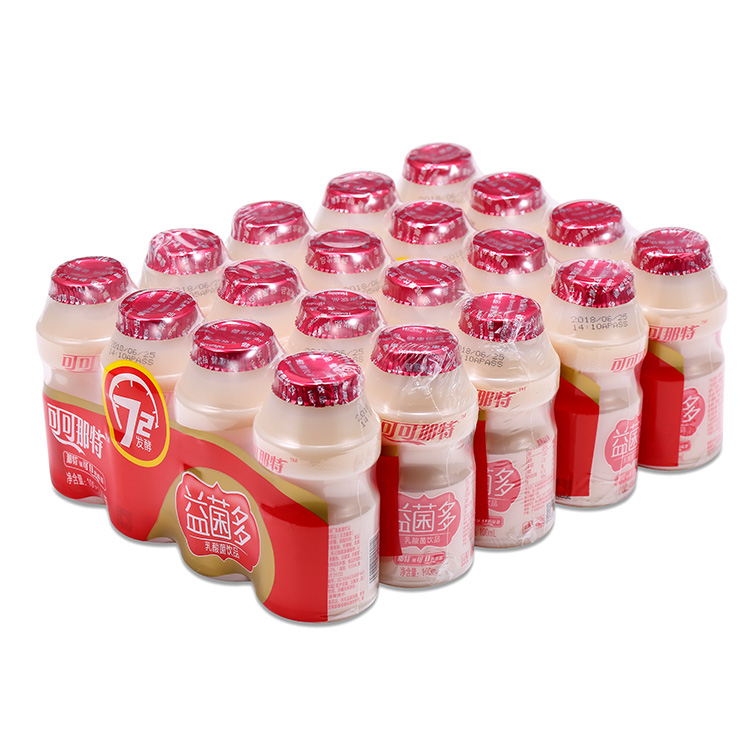 乳酸菌饮料批发