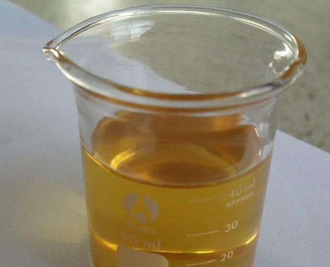 防锈油,防锈油的防锈效果