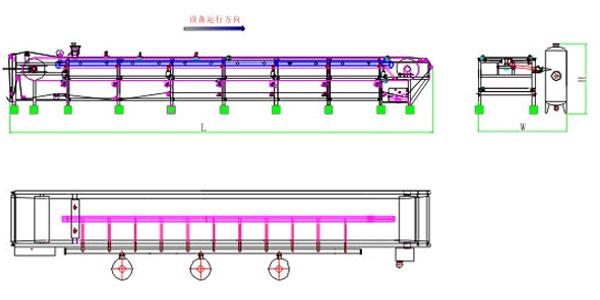 带式真空过滤机基本技术参数.jpg