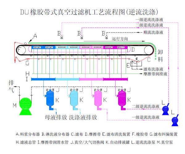 细节03.jpg