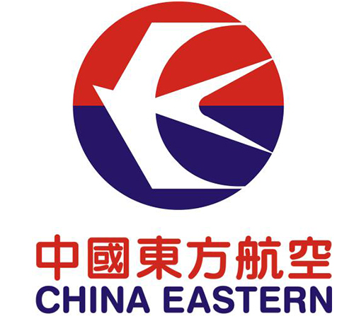 杭州陆航速运