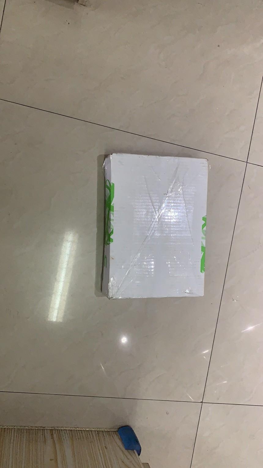 杭州空运标书到广州