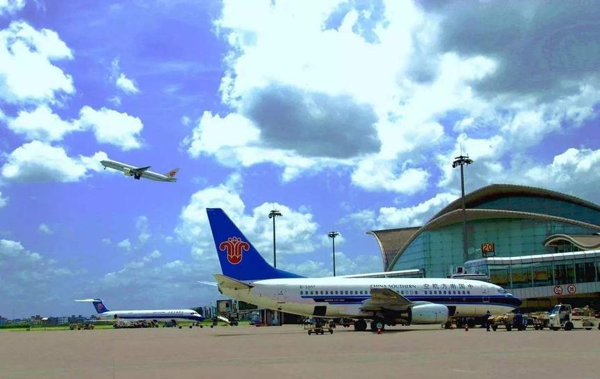 杭州航空货运价格