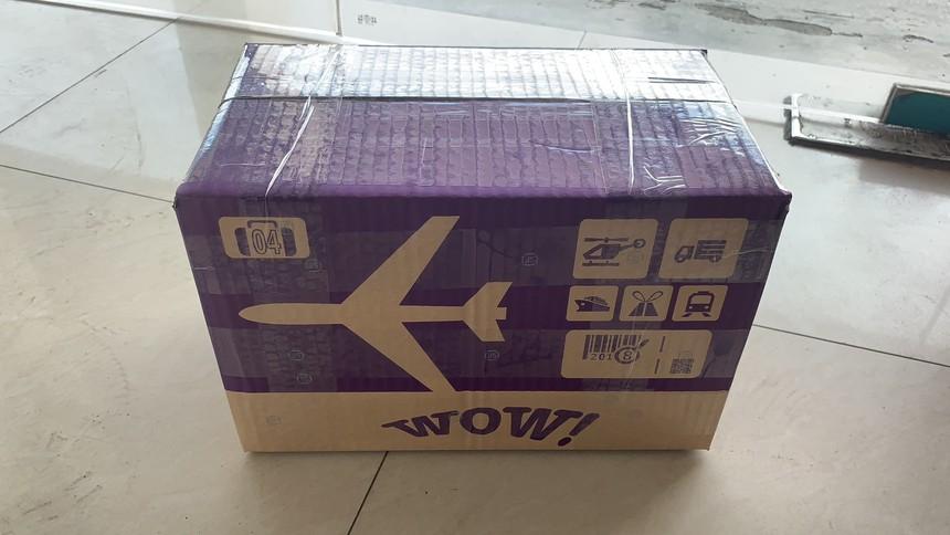 杭州到乌鲁木齐航空货运
