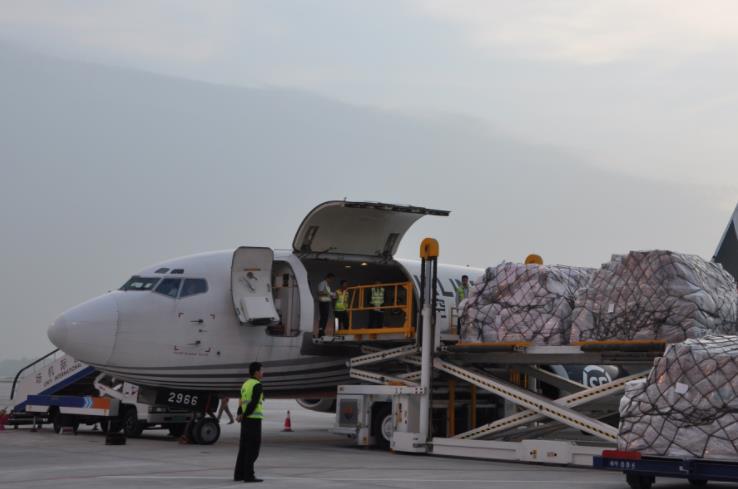 航空货运,航空空运,托运航空空运,杭州航空快递
