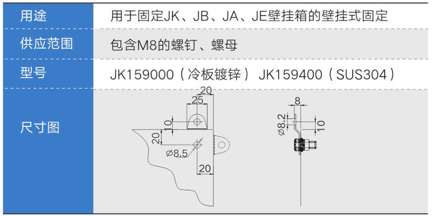 控制箱附件—常规壁挂件02.jpg